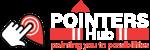 Pointershub Ltd